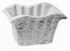 Earl Doescher, Inc. Floral Supplies, Laundry Basket, Wicker, Bags, Decor, Handbags, Decoration, Decorating, Bag