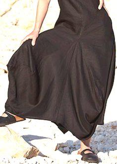 Для вдохновения: одежда в бохо-стиле по-французски. Обсуждение на LiveInternet - Российский Сервис Онлайн-Дневников