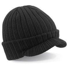 a03b64e9556 36 Best 2015 winter hats images