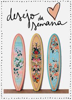 Achados da Bia - http://www.achadosdabia.com.br/2012/12/20/desejo-da-semana-prancha-stand-up/