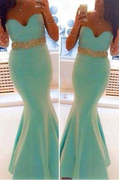 #mint  #satin #prom #party #evening #dress #dresses #gowns #cocktaildress #EveningDresses #promdresses #sweetheartdress #partydresses #QuinceaneraDresses #celebritydresses #2017PartyDresses #2017WeddingGowns #2017HomecomingDresses #LongPromGowns #blackPromDress #AppliquesPromDresses #CustomPromDresses #backless #sexy #mermaid #LongDresses #Fashion #Elegant #Luxury #Homecoming #CapSleeve #Handmade #beading