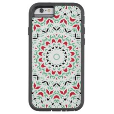 A colorful and trendy pattern the give the product a stylish and modern looks with this decorative and abstract looks. You can also customized it to get a more personal look. #kaleidoscope #abstract #abstract-pattern #modern #stylish #trendy #decorative #texture #colorful #multicolored #unique #modern-pattern #decorative-art #stylish-shapes #trendy-pattern #ziernor