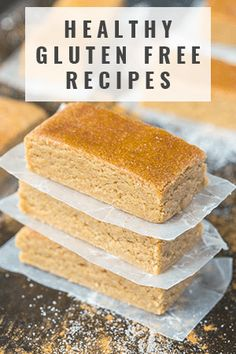Healthy 1 Minute Classic Coffee Cake- Inspired by Starbucks, this microwave cake is moist, fluffy, vegan, gluten-free and completely paleo too!