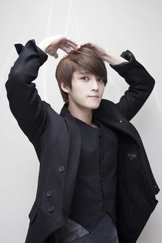 Kim Jae joong Mine videos stills - Google Search