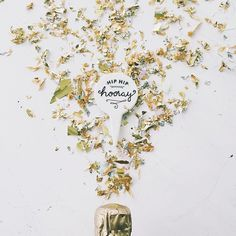 cuts metallic confetti pieces by hand and stores them in a push-pop style container to guarantee glitzy fun anytime, anywhere. Art Of Beauty, Partying Hard, Confetti Balloons, Marketing Digital, Art Direction, Event Planning, Past, Print Patterns, Beautiful Pictures