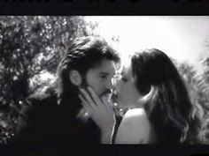 Billy Ray Cyrus - You Won't Be Lonely Now Billy Ray Cyrus, Country Songs, Great Love, Suddenly, Music Songs, Love Songs, Music Artists, Role Models, Lonely
