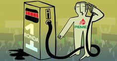 #PemexGlobalConsultancy, #PemexGurgaonComplaints, #PemexConsultancyComplaints…