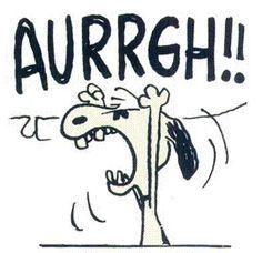 aurgggh