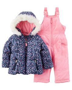 ffc9a8d664d8 12 Best C winter jacket images