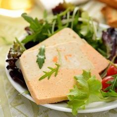 Summer Bbq, Eat Smarter, Feta, Cantaloupe, Entrees, Brunch, Appetizers, Dairy, Cheese