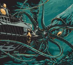 20000-leagues-under-the-sea-poster-by-ken-taylor-2