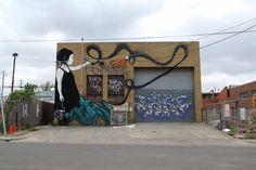 deansunshine_landofsunshine_melbourne_streetart_graffiti_invurt top ten 48 4 be free mupz
