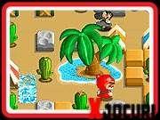 Luigi, Fictional Characters, Fantasy Characters