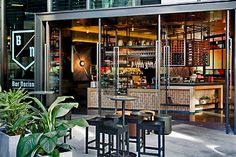 bar nacional - Google Search