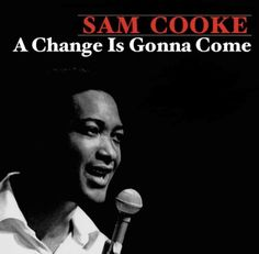 Cover Me - Sam Cooke Songs, Cover Songs, Motown, Good Music, Album Covers, Musicals, Indie, Music Images, Grenadines