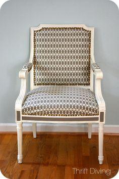 Vintage chair99.jpg
