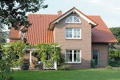 Znalezione obrazy dla zapytania single family house windows House Windows, Cabin, Mansions, Single Family, House Styles, Home Decor, Architectural Materials, Windows, House