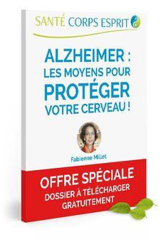 Dossier Alzheimer