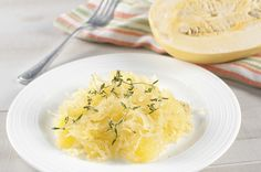 10 healthy spaghetti squash recipes you must try for hearty meals