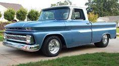 1960-1966 4x4 chevy gmc - Google Search