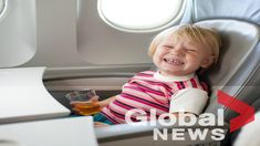 flygcforum.com ✈ UNRULY PASSENGERS ON FLIGHT ✈ What happens to unruly passengers ✈