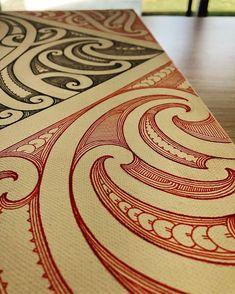 Maori tattoos – Tattoos And Maori Band Tattoo, Tatau Tattoo, Ta Moko Tattoo, Art Maori, Medusa Tattoo Design, Maori Symbols, Maori Patterns, Zealand Tattoo, Whole Cloth Quilts