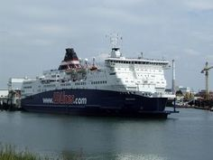 Le Havre  waterfireviews.com