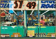 Art and Apetite Recorrido por la cultura gastronómica en Estados Unidos a través del arte
