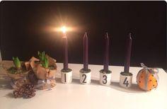 Xmas Xmas, Candles, Interior, Indoor, Christmas, Navidad, Candy, Noel, Interiors