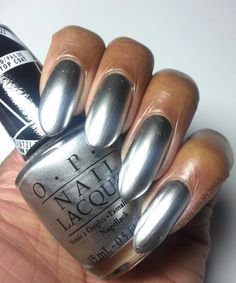 50 best nail polish on beautiful dark skin images  nail