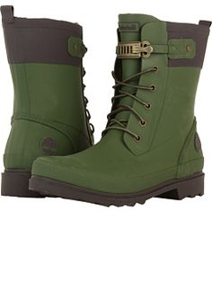 Timberland at 6pm. Free shipping, get your brand fix!