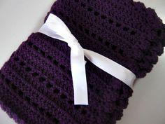 Domo Kussen Baby : Best baby images infant pictures crochet baby filet crochet