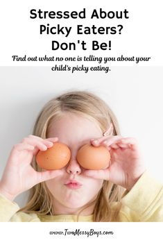 We no longer have stress and guilt at the dinner table trying to force-feed our children. Picky Toddler Meals, Toddler Lunches, Toddler Dinners, Pureed Food Recipes, Baby Food Recipes, Kid Recipes, Chicken Recipes, Dinners For Kids, Kids Meals