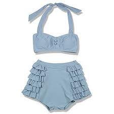 Hayden harnett bikini
