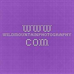 www.wildmountainphotography.com