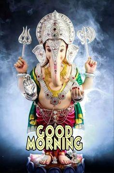 Ganesh Pic, Shri Ganesh Images, Jai Ganesh, Ganesh Lord, Ganesh Idol, Ganesh Statue, Ganesha Pictures, Shree Ganesh, Lord Ganesha Paintings