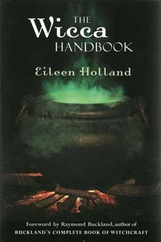 This book is both a tutorial for new witches and a reference book for experienced practitioners. Covers the many ways there are to be a witch as a solitary practitioner, or part of a coven following o