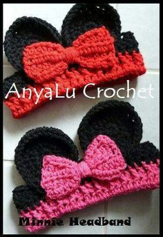 Exceptional Stitches Make a Crochet Hat Ideas. Extraordinary Stitches Make a Crochet Hat Ideas. Crochet Baby Hats, Crochet Beanie, Cute Crochet, Crochet For Kids, Crochet Crafts, Yarn Crafts, Knit Crochet, Crochet Headbands, Crochet Teddy