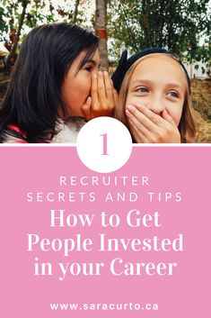 Are you signed up for my newsletter? Every week I share a behind the scenes secrets, tips and tricks that I gleaned from my 15 years of experience recruiting. Sometimes I share resources too, like these SAMPLE ELEVATOR PITCHES! How To Know, How To Get, Poll Results, Career Coach, Job Offer, Care About You, Weekly Newsletter, Dream Job, Online Jobs