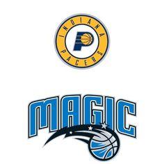 Сегодня пройдёт 8 встреч регулярного чемпионата НБА | 8 games of Monday night action. Who you got? #nba #gameday #magic #cavs #celtics #sixers #lakers #clippers #bucks #spurs #mavs #pistons #pacers #knicks #blazers #okc #nets #rockets #kings