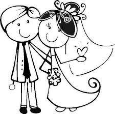 Resultado de imagen para invitaciones de boda civil modernas