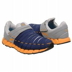 Athletics Puma Men's OSU Blue/Grey FamousFootwear.com