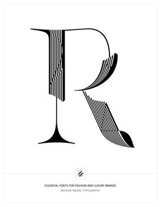 Playing with Lingerie Typeface Wild style. Available only on www.moshik.net #lingerie #xo #typography #type #newfont #newtypeface #fonts #font #typeface #fashion #fashiontypography #fashionmagazine #logo #logotype #moshik #moshiknadav #ligatures #ligature #typografie #swashes #graphicdesign #branding #packaging