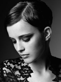 20 Short Pixie Haircuts for 2012 - 2013 | 2013 Short Haircut for Women