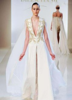 http://www.unili.com/fashion/trends/dilek-hanif-haute-couture-2014/