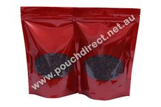 Pick our excellent top quality #CoffeeBags and preserve the freshness, flavor and aroma of your coffee beans for prolonged period of time. To know more at http://www.pouchdirect.net.au/