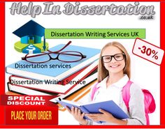 popular best essay editing websites for college