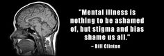 Mental problems linked with heart problems; maybe this will help people see how real mental illness is. Mental Health News, Mental Health Stigma, Mental Health Resources, Mental Health Disorders, Mental Health Awareness, Mental Illness, I Feel Depressed, Break The Stigma, Mental Problems