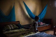 fotos condicion humana ebola 4