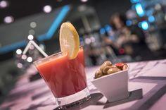 #cocktail #tapas #soiréeentreamis